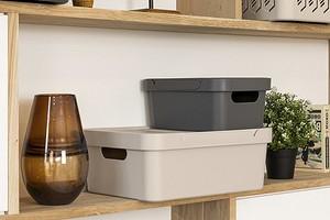 6 предметов для хранения, которые должны быть в каждом доме