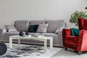 Модные ковры: обзор аксессуаров для интерьера, с которыми вы не прогадаете