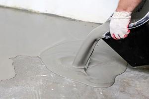 Как ровно залить наливной пол: инструкции для разных типов покрытия