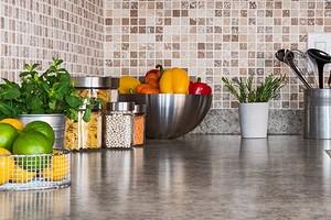 8 идей для хранения овощей и фруктов (если места в холодильнике не хватает)