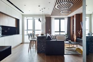 12 недостатков планировки квартиры, которые дизайнеры считают самыми сложными в работе