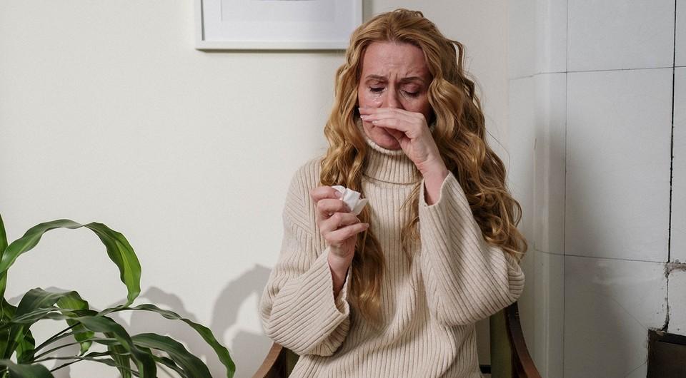 Аллергия на пыль: 11 товаров для дома, которые помогут жить с этой проблемой