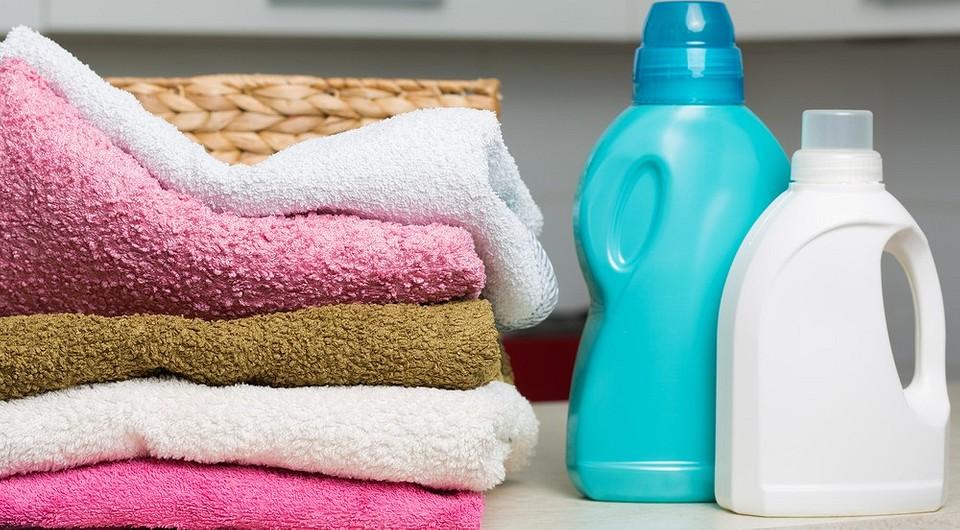 Сухая очистка одежды в домашних условиях: что это и как ее проводить