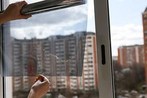 Когда плохой вид из окна: 6 способов это исправить, не переезжая