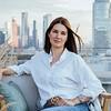 Архитектор-дизайнер Евгения Ф&#...