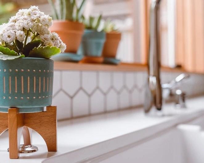 5 провальных способов декорирования кухни (лучше отказаться)