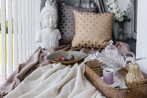 8 зон в вашей квартире, где надо навести порядок этой весной