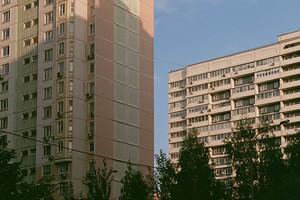 Снять квартиру в центре Москвы теперь дешевле