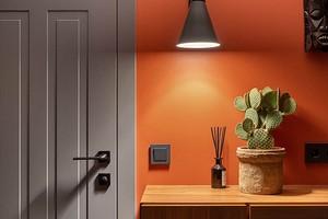 Как правильно: планируем свет в коридоре и прихожей
