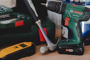 9 строительных гаджетов, которые упростят ремонт