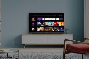 7 функций современных телевизоров, о которых должен знать каждый перед покупкой