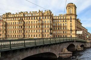 Экскурс в историю: как менялась застройка в российских городах