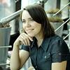 Дизайнер Наталья Захарова, авт&...