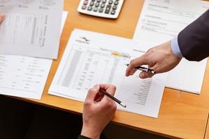 Налоговый вычет на имущество можно будет получить, не выходя из дома
