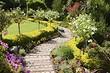 7 лучших советов для оформления сада (как с ландшафтным дизайнером)