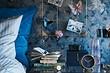 8 красивых вещей из ИКЕА, которые украсят пустую стену (быстро и просто!)