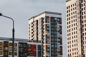 Исследование: россияне хотят покупать двух- и трехкомнатные квартиры