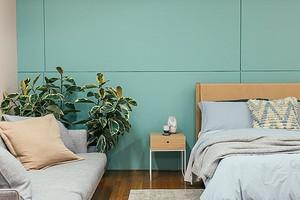 6 комнатных растений, которые улучшают ваш сон