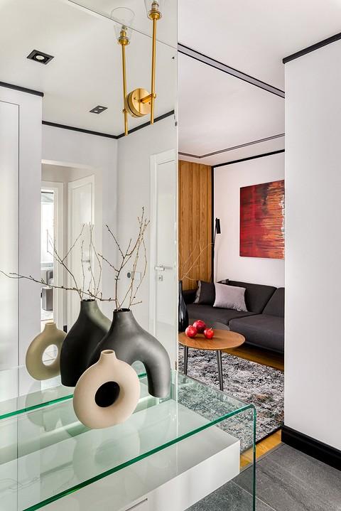 Мебель современного дизайна, с&...