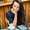 Дизайнер Мария Рожкова, автор п...