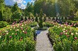 6 замечательных идей, которые сделают ваш сад лучше и интереснее