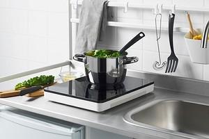 Когда на кухне ремонт: 6 полезных гаджетов, которые помогут в готовке и быту