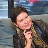 Дизайнер Елена Ефанова, автор п...