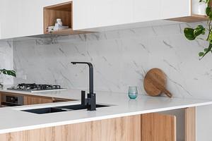 Пошаговый план наполнения кухни: что за чем выбирать, если у вас нет дизайнера