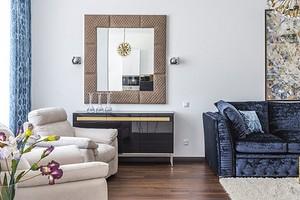 5 ненужных решений в ремонте квартиры, которую вы собираетесь перепродать