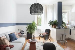 6 самых летних стилей интерьера (чтобы тепло в вашем доме задержалось навсегда)