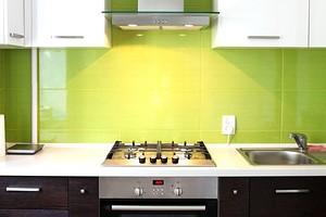 5 неудачных цветов для оформления кухни (лучше отказаться)