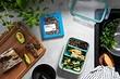 Распродажа в ИКЕА: 11 классных товаров, которые стоят внимания