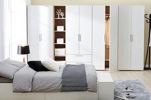 7 приемов в оформлении спальни, которые успели надоесть