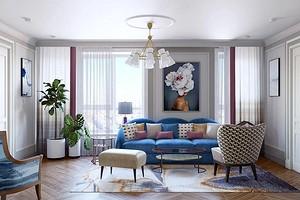 Кресло в интерьере: как выбрать и где разместить в каждой комнате (60 фото)