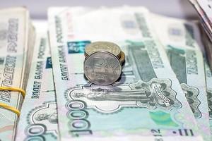 Средняя задолженность по ипотеке на одного работающего россиянина равна 3-м заработным платам