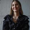 Людмила Цыркова
