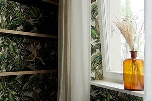 Декор за 0 рублей: 5 эффектных украшений для дома из вашего сада