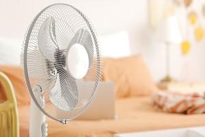 5 проблем с вентилятором, с которыми может столкнуться каждый (и как их решить)