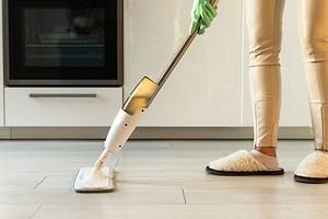 5 приспособлений для уборки, которые не оправдают ваших ожиданий