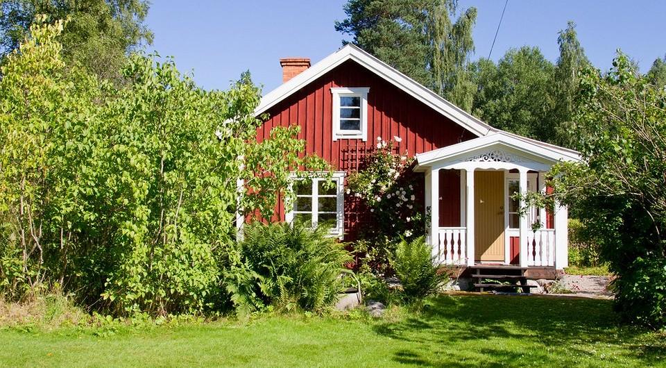 7 полезных аксессуаров, с которыми захочется проводить в саду еще больше времени