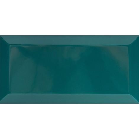 Настенная плитка 10х20 см