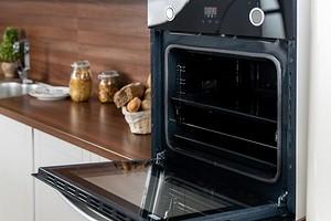 5 частых поломок духовки: как распознать и что делать