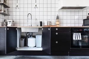 5 малоизвестных приборов для кухни, которые улучшат ваш быт