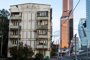 Арендаторы квартир в домах, которые снесут по проекту реновации, смогут переехать в новостройки