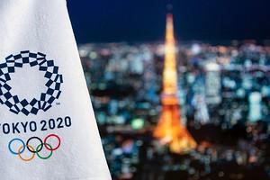 Плагиат и псевдоэкологичность: скандалы около дизайна Олимпийских игр-2020 в Токио