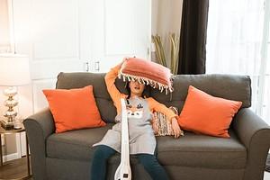 6 нужных товаров с AliExpress для фанатов чистоты и простой уборки