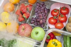 10 овощей и фруктов, которые хранятся дольше всего