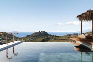 В Греции открыли идеальный оздоровительный курорт: для спортсменов и не только