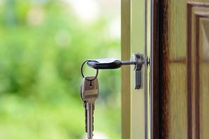 Ипотека по цене квартиры в регионе: сумма среднего займа возросла до 3 млн рублей
