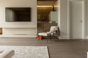 7 причин выбросить лишнюю мебель из вашей квартиры (расхламляемся!)